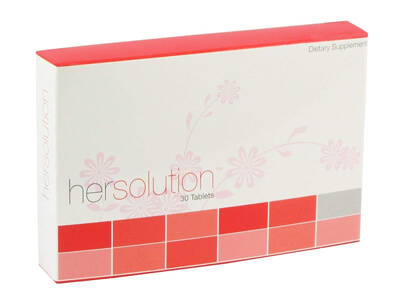 hersolution